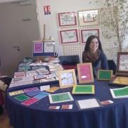 5è Salon du livre pour enfants - Pleubian (22) 14/11/2010
